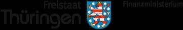 Logo Thüringer Landesverwaltungsamt
