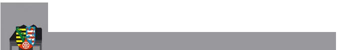 """Logo Landkreis Sömmerda mit Schriftzug """"SÖM"""" und Text """"Landkreis Sömmerda"""""""