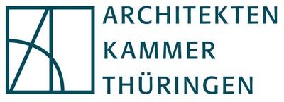 Architektenkammer Thüringen