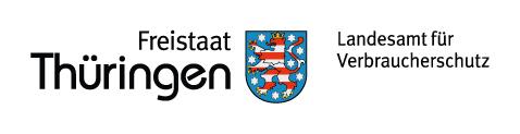 Freistaat Thüringen - Landesamt für Verbraucherschutz